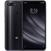 Xiaomi Mi 8 Lite 4/128Gb