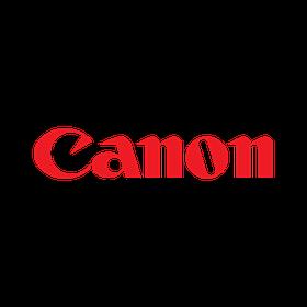 Кришки акумуляторного відсіку фотоапарата Canon