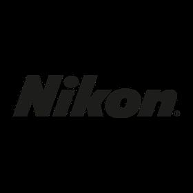 Кришки акумуляторного відсіку фотоапарата Nikon
