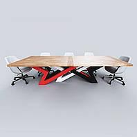 Конференц стол OS 048