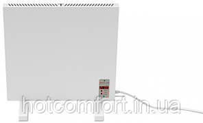 Инфракрасный обогреватель Termoplaza STP 225 (Термоплаза панель)