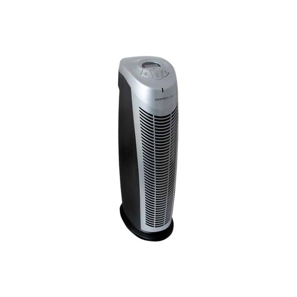 Очиститель воздуха GOTIE Perfectair M-K00D1