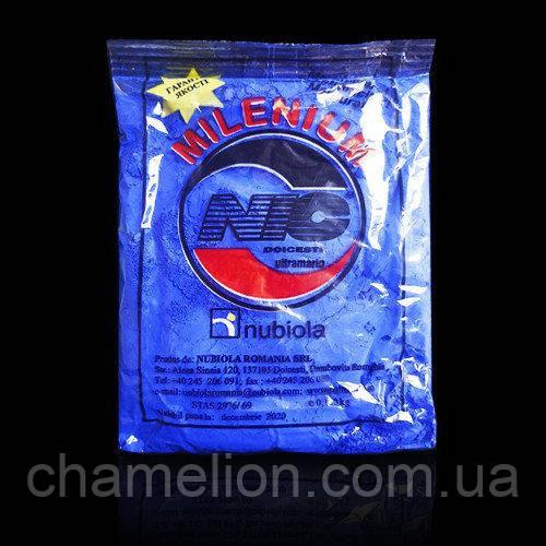 Синька ультрамарин MILLENIUM 150 грам (Синька ультрамарин MILLENIUM 150 грам)