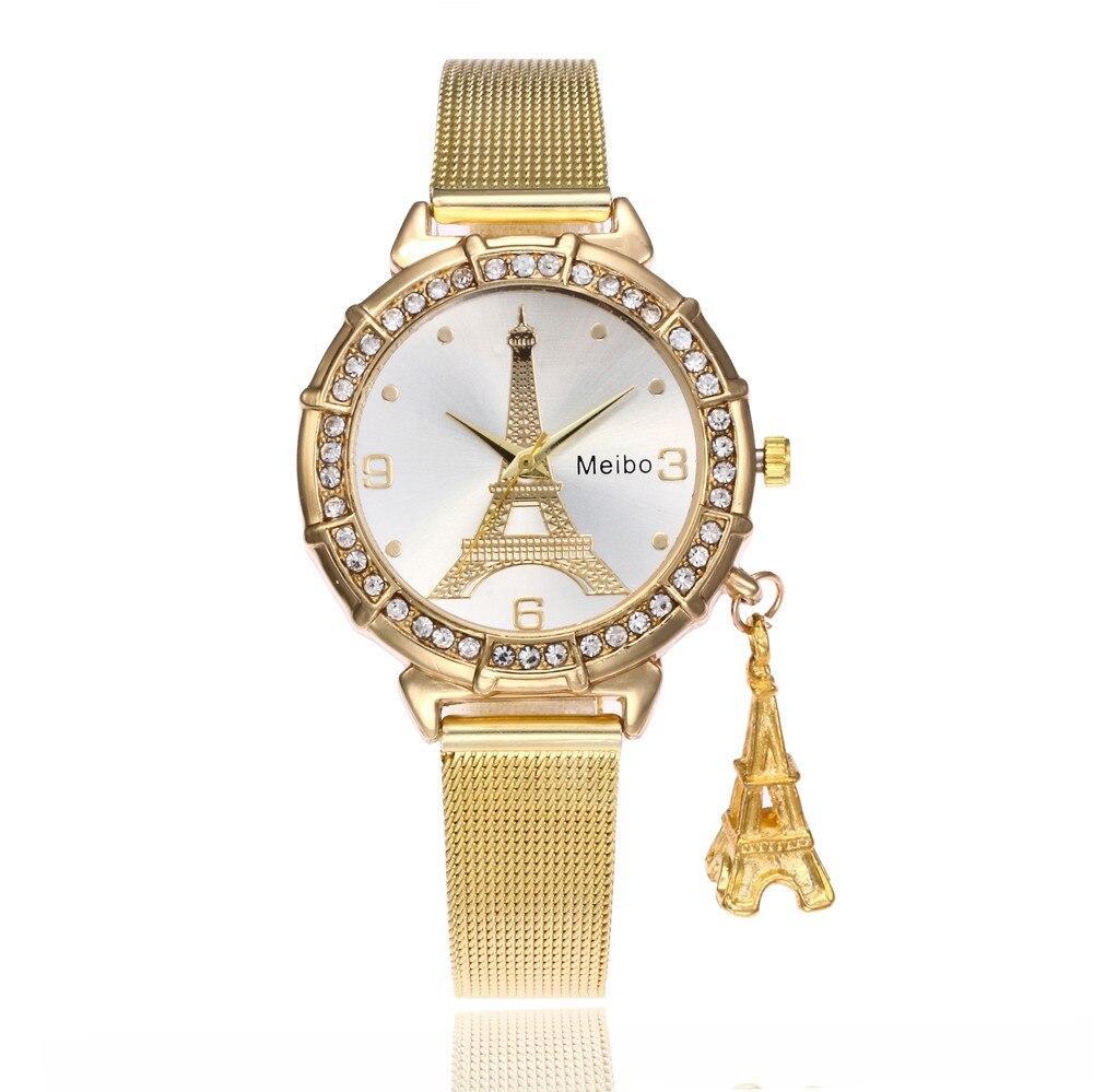 Женские наручные часы Meibo