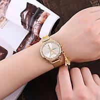 Женские наручные часы Meibo, фото 2