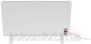 Инфракрасный обогреватель Termoplaza STP 375 (Термоплаза панель)