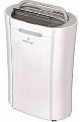 Осушитель воздуха HAUS & LUFT HL-OS-20