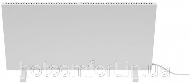 Инфракрасный обогреватель Termoplaza TP 700 (Термоплаза панель)