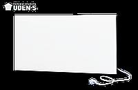 Металокерамічний обігрівач UDEN-700