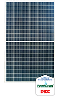 Солнечная батарея (панель)RSM60-6-280P/4BB 280Вт, поликристаллическая  Risen, half cell
