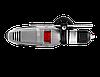 Дрель ударная Crown CT10128C, фото 3