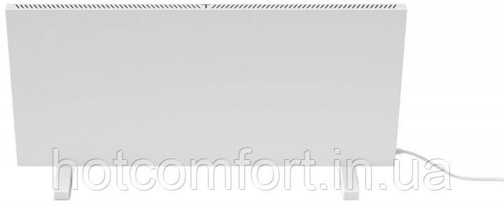 Инфракрасный обогреватель Termoplaza TP 475 (Термоплаза панель)
