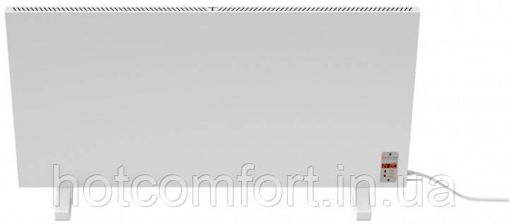 Инфракрасный обогреватель Termoplaza STP 700 (Термоплаза панель)
