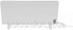 Инфракрасный обогреватель Termoplaza STP 475 (Термоплаза панель)