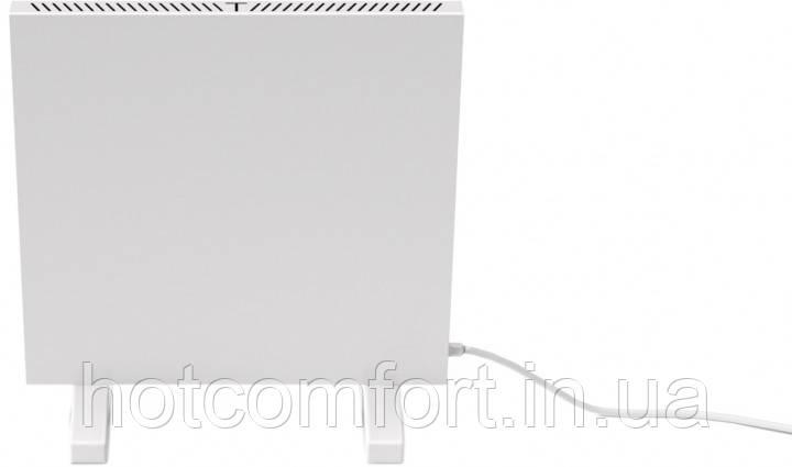 Инфракрасный обогреватель Termoplaza TP 225 (Термоплаза панель)