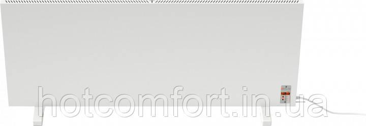 Інфрачервоний обігрівач Termoplaza STP 900 (Термоплаза панель)