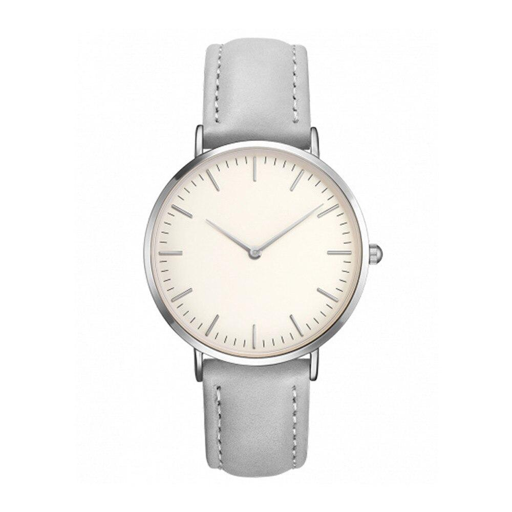Жіночі наручні годинники ROSEFIELD