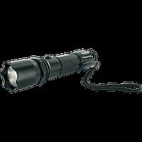 Фонарь ручной , LED - 110 Lm , Schwaiger, черный