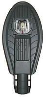 Світлодіодний світильник EVO-22W-A-C-140*70 УХЛ1, 12V, 22 W, IP65
