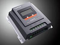 Контролер заряду Lumiax MPPT2075, без драйвера 20A 12/24V