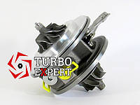 Картридж турбины 53039880126, Hyundai H-1, Starex CRDI, 120/125 Kw, D4CB 16V/D6A, 28200-4A450, 2004+