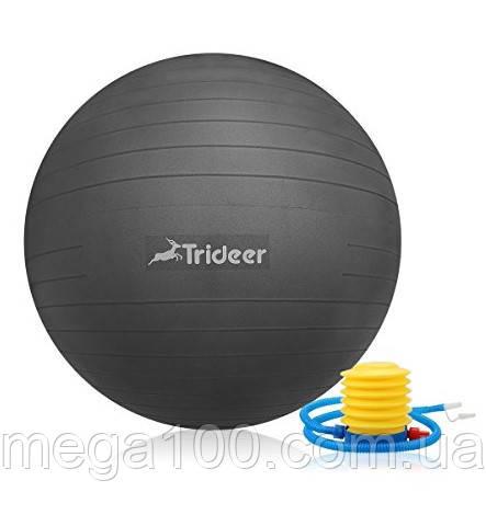 Тренировочный мяч, фитбол, мяч для йоги, мяч для спорта