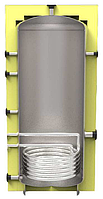Бойлеры серии ВТІ  модель ВТІ-01-150