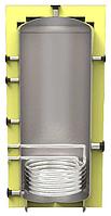 Бойлери серії ВТІ модель ВТІ-01-200