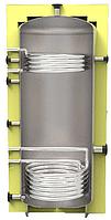 Бойлеры серии ВТІ  модель ВТІ-11-400