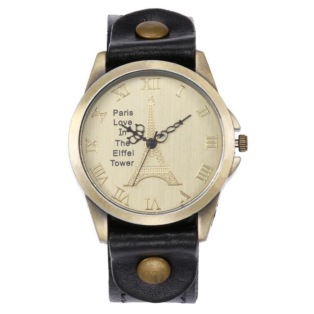 Жіночі наручні годинники Paris