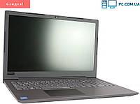 "Ноутбук 15.6"" Lenovo V130-15 Celeron N4000 4GB RAM 120GB SSD"