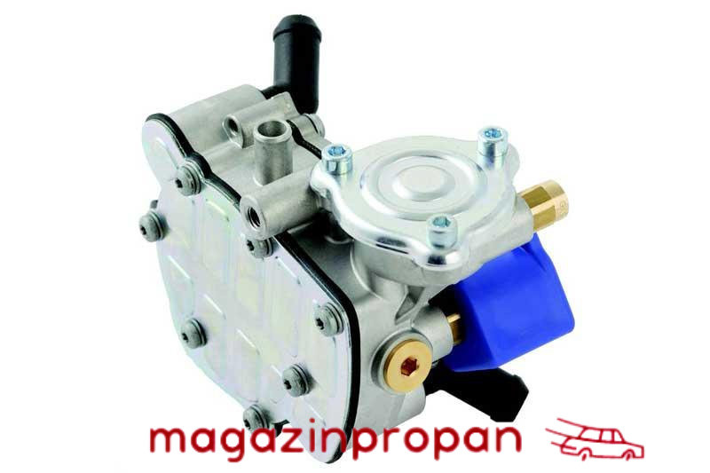 Редуктор Tomasetto NORDIC  до 125 кВт (170 л.с.).