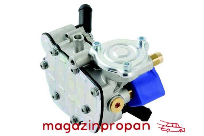 Редуктор Tomasetto NORDIC  до 125 кВт (170 л.с.)., фото 2