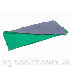 Спальный мешок Treker MAS-203