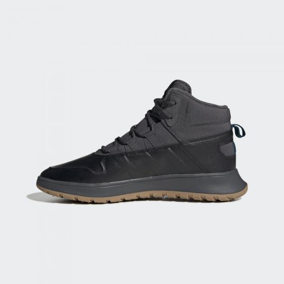 Ботинки Adidas FUSION STORM WTR EE9706