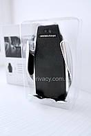 Официальный автомобильный держатель для телефона с функцией беспроводной зарядки Smart Sensor S5