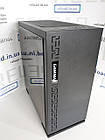 Игровой системный блок core i3 9100f+gtx 1060 3гб+ddr4 8gb, фото 7