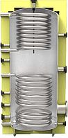 Бойлеры серии ВТ модель ВТ-11-400