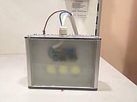 Світлодіодний світильник НВК «ФОБЕСТ», 12V, 22 W, IP65, фото 1