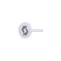 Педикюрный диск STALEKS PRO S (15 мм)