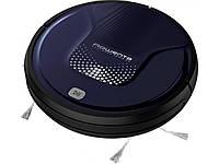 Пылесос робот моющий Rowenta RR6871WH , фото 1