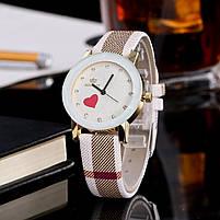 Женские наручные часы RINNADY, фото 2