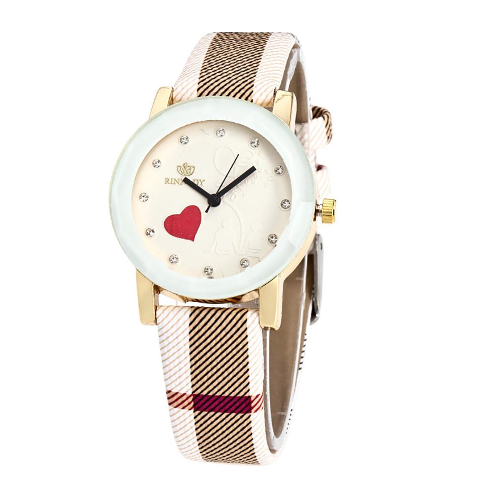 Женские наручные часы RINNADY