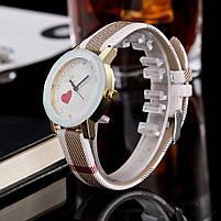 Женские наручные часы RINNADY, фото 3
