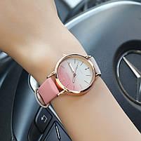 Жіночі наручні годинники YOLAKO, фото 2