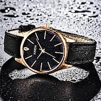 Женские наручные часы XINEW, фото 2