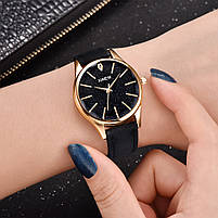 Женские наручные часы XINEW, фото 3