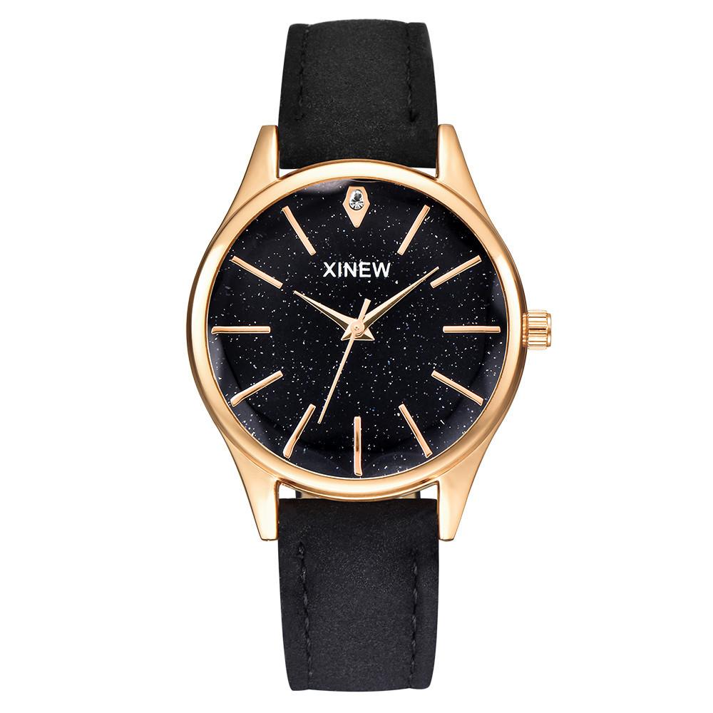 Женские наручные часы XINEW