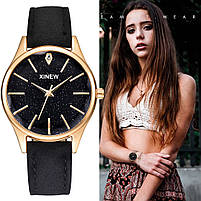 Женские наручные часы XINEW, фото 5