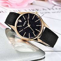 Женские наручные часы XINEW, фото 4